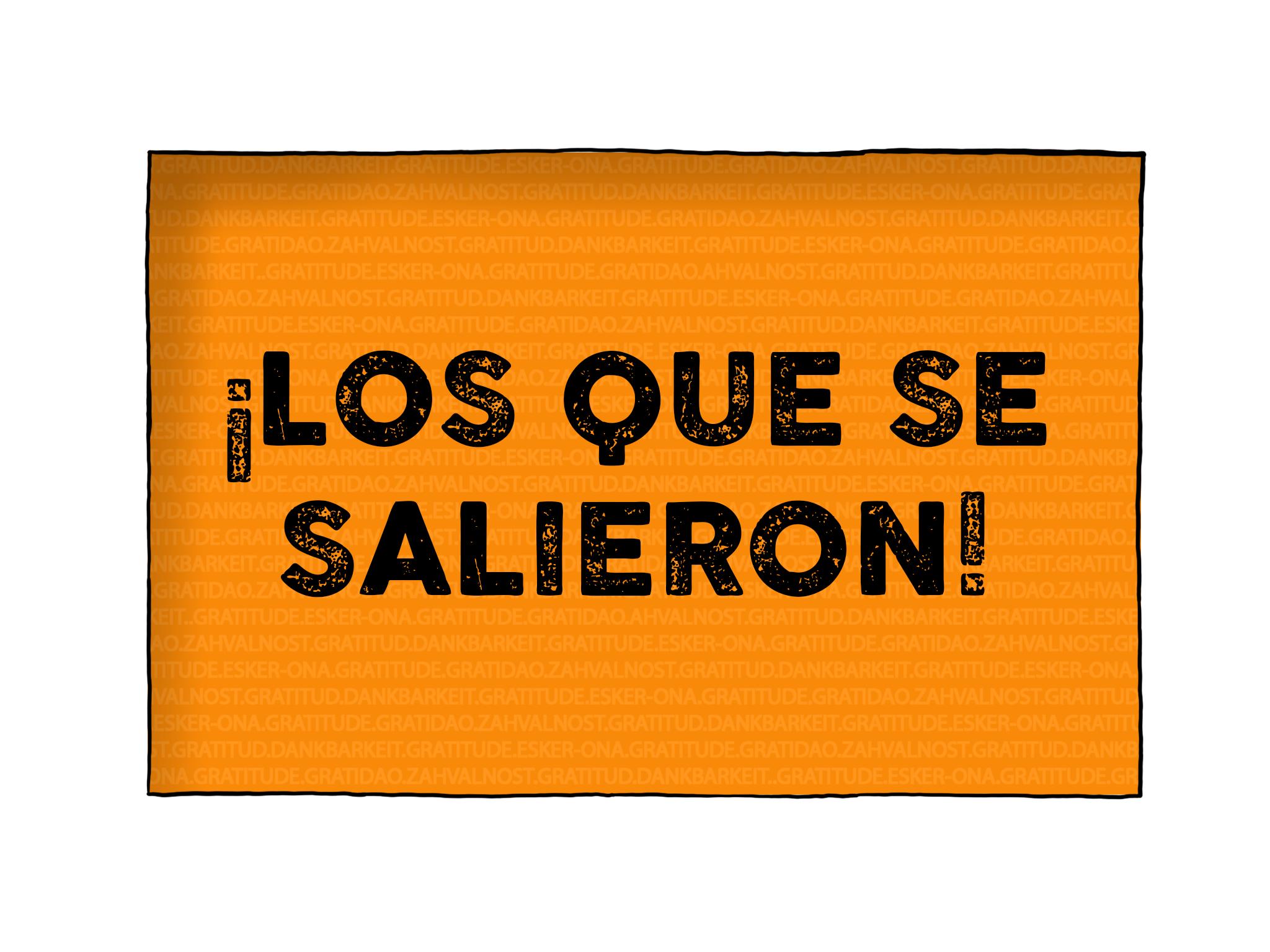 01_todos_los_santos.png