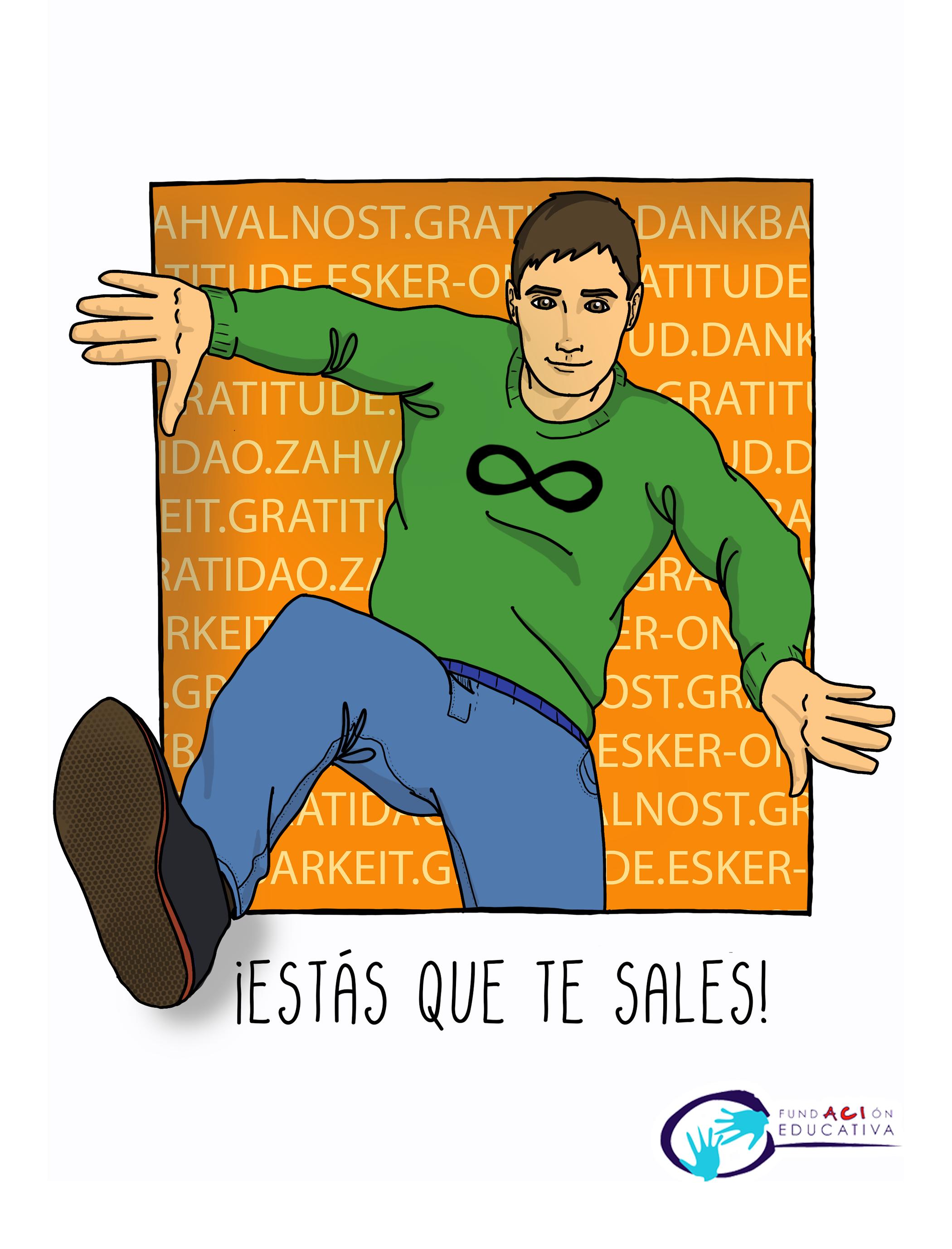 cartel_1_castellano.png