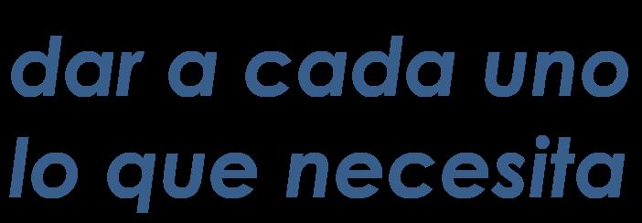 dar_a_cada_uno.png