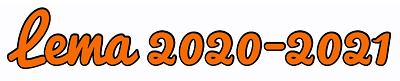 lema_400.png