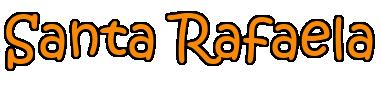 letras_naranjas.png