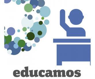 Educamos (Colegio Esclavas Cádiz)