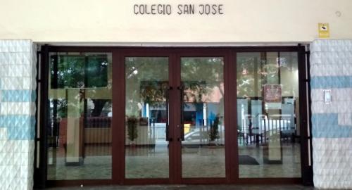 Esclavas SCJ Cádiz