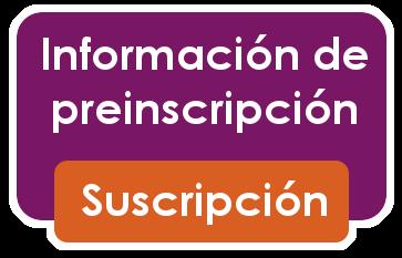 web_solo_suscripcion.png